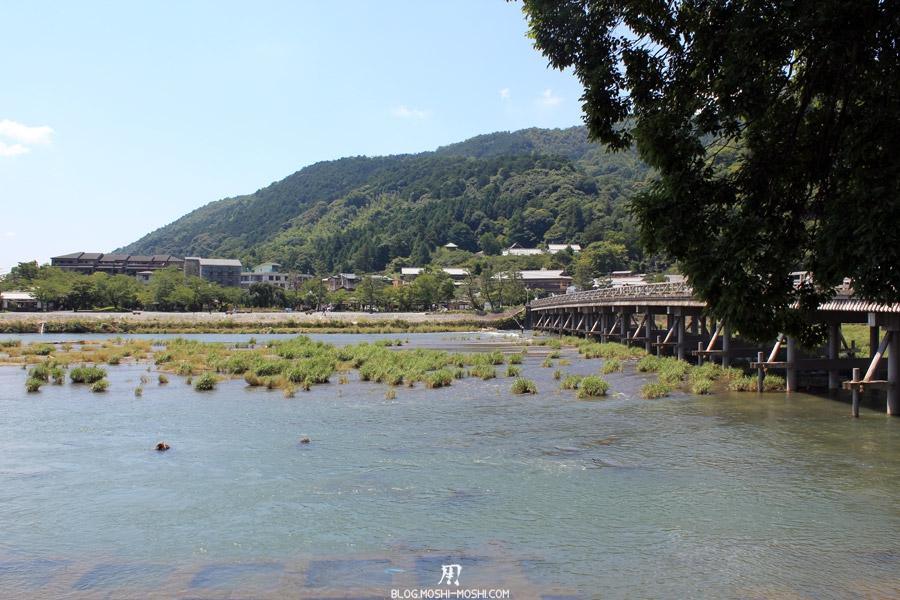 arashiyama-kyoto-pont-togetsukyo