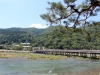arashiyama-kyoto-pont-togetsukyo-vue-cote