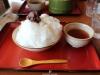 arashiyama-kyoto-restaurant-sagatofu-dessert-anko-mochi-glace