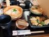 arashiyama-kyoto-restaurant-sagatofu-menu-tofu