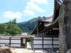 arashiyama-kyoto-tenryu-ji-jardins-rocher
