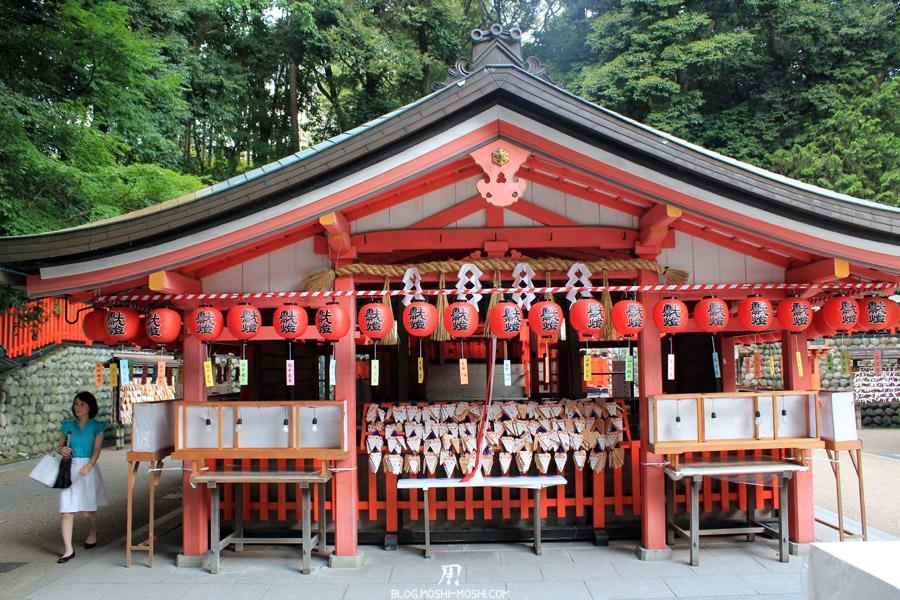fushimi-inari-taisha-kyoto-batiment-talisman-priere
