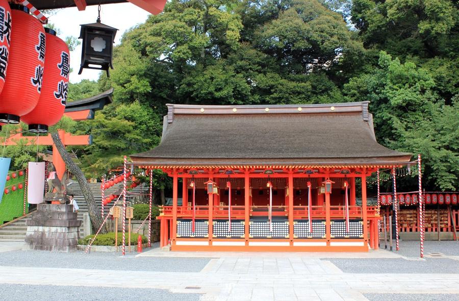 fushimi-inari-taisha-kyoto-dance-matsuri