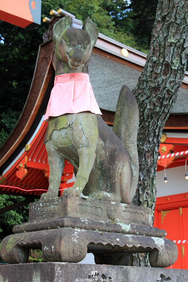 fushimi-inari-taisha-kyoto-dieu-inari