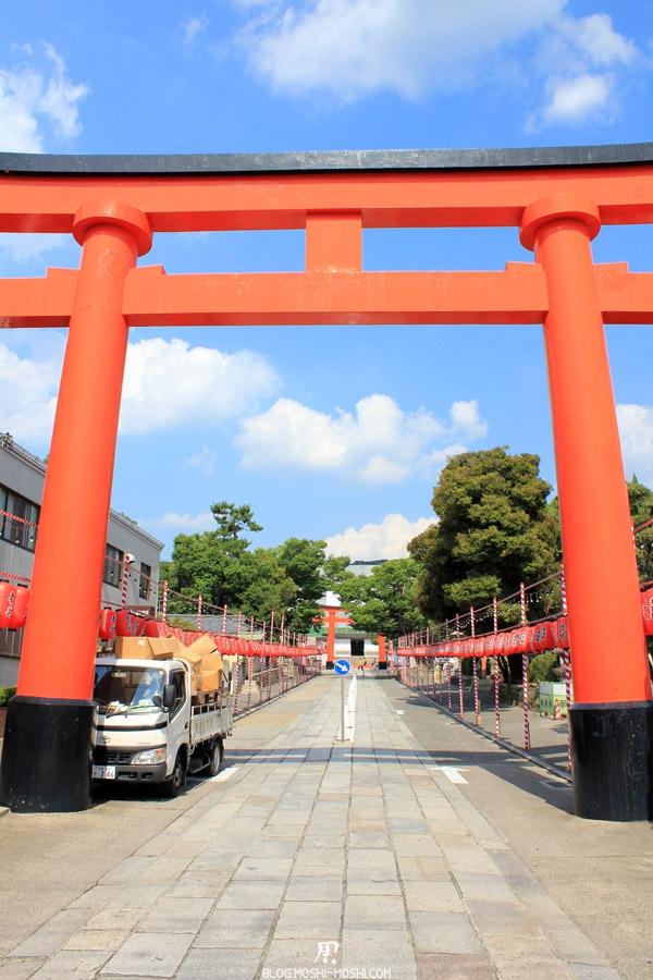 fushimi-inari-taisha-kyoto-grand-torii-accueil