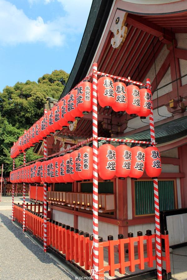fushimi-inari-taisha-kyoto-lanterne-preparation-matsuri