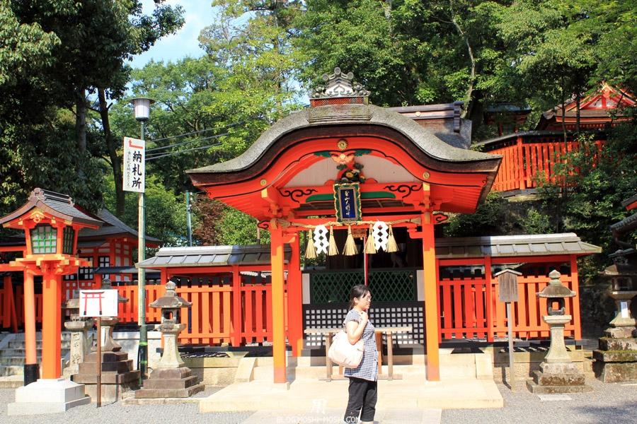fushimi-inari-taisha-kyoto-met-toi-au-milieu-de-ma-photo-cest-pas-grave