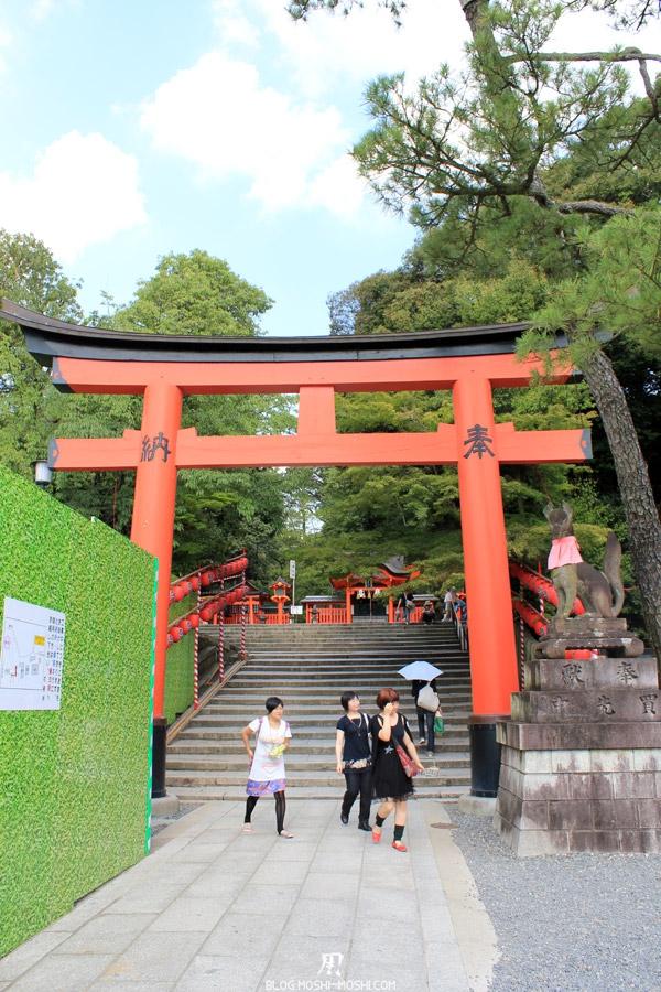 fushimi-inari-taisha-kyoto-passage-torii