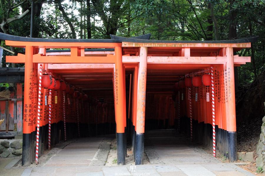 fushimi-inari-taisha-kyoto-sortie-double-tunnel-torii