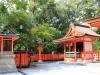 fushimi-inari-taisha-kyoto-allee-entree