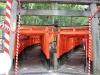 fushimi-inari-taisha-kyoto-chemin-double-tunnel-torii