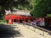 fushimi-inari-taisha-kyoto-on-monte