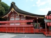fushimi-inari-taisha-kyoto-pavillon-cote-lanterne