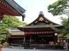 fushimi-inari-taisha-kyoto-pavillon