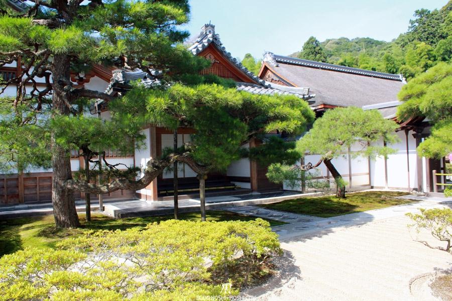 ginkaku-ji-kyoto-fond-jardin-sable