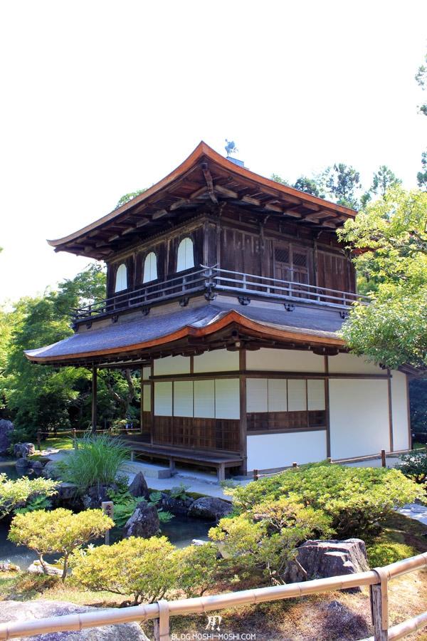 ginkaku-ji-kyoto-temple
