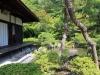 ginkaku-ji-kyoto-jardin-etang