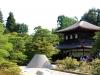 ginkaku-ji-kyoto-tas-sable-temple
