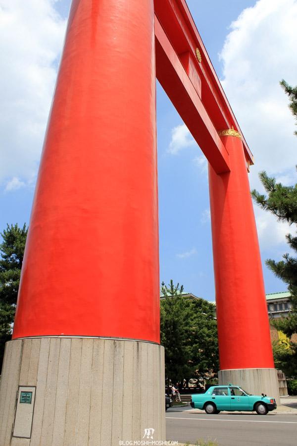heian-jingu-kyoto-grand-torii
