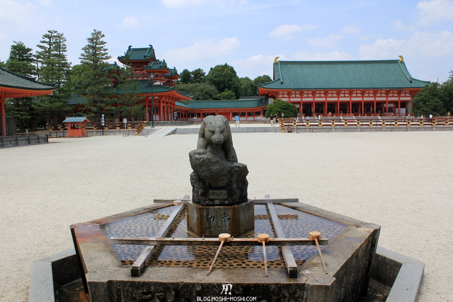 heian-jingu-kyoto-purification-chozuya