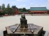 heian-jingu-kyoto-purification-chozuya