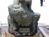 heian-jingu-kyoto-statue-chozuya-gros-plan