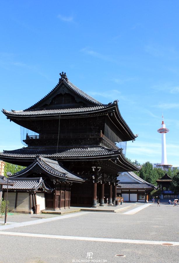 higashi-hongan-ji-kyoto-porte-goei-don-mon-tour-kyoto