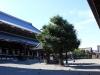 higashi-hongan-ji-kyoto-cour-interieure