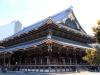 higashi-hongan-ji-kyoto-honden-vue-cote