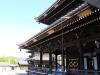 higashi-hongan-ji-kyoto-honden-vue-transversale