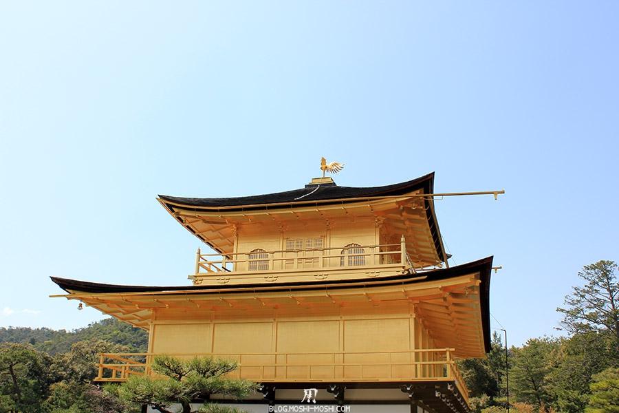 kinkaku-ji-temple-or-kyoto-saison-sakura-zoom-etage-dores