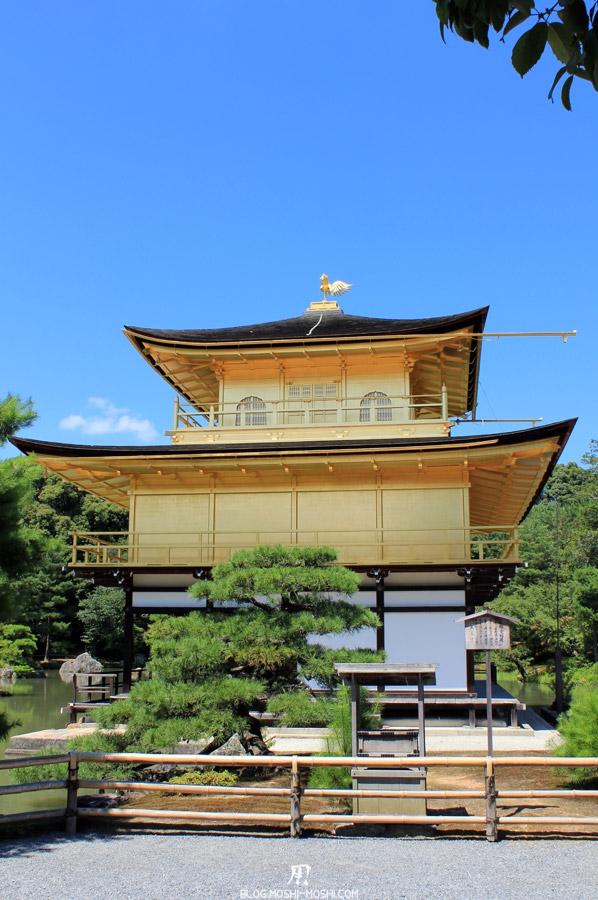 kinkaku-ji-kyoto-vue-cote