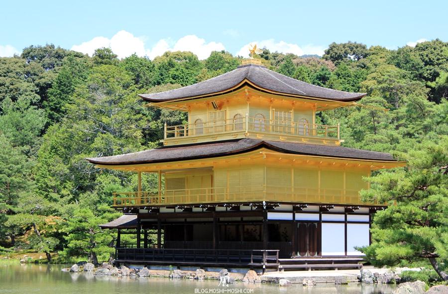 kinkaku-ji-kyoto-vue-proche