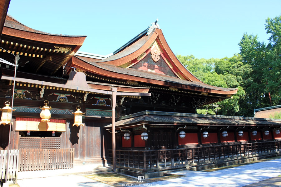 kitano-tenman-gu-kyoto-enceinte-exterieure