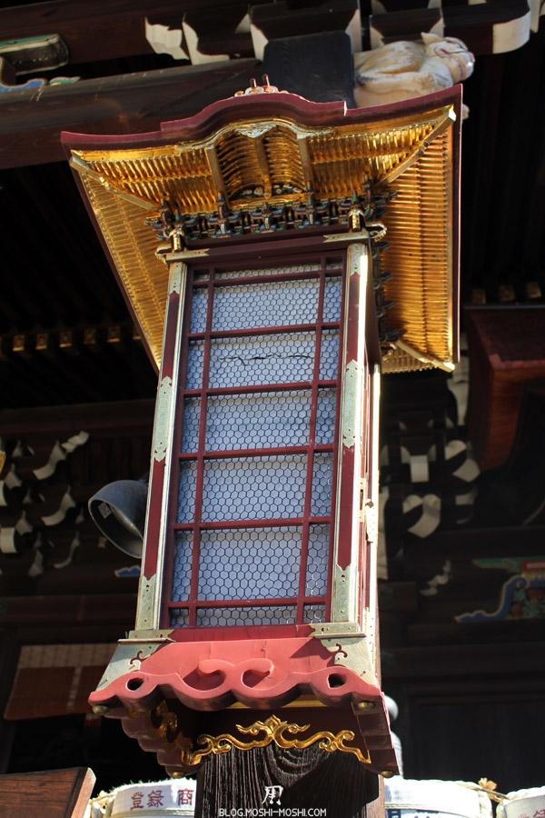 kitano-tenman-gu-kyoto-lanterne-doree-longue