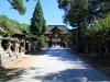 kitano-tenman-gu-kyoto-allee-entree-sanctuaire