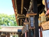 kitano-tenman-gu-kyoto-batiment-dorures
