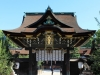 kitano-tenman-gu-kyoto-entree-sanctuaire