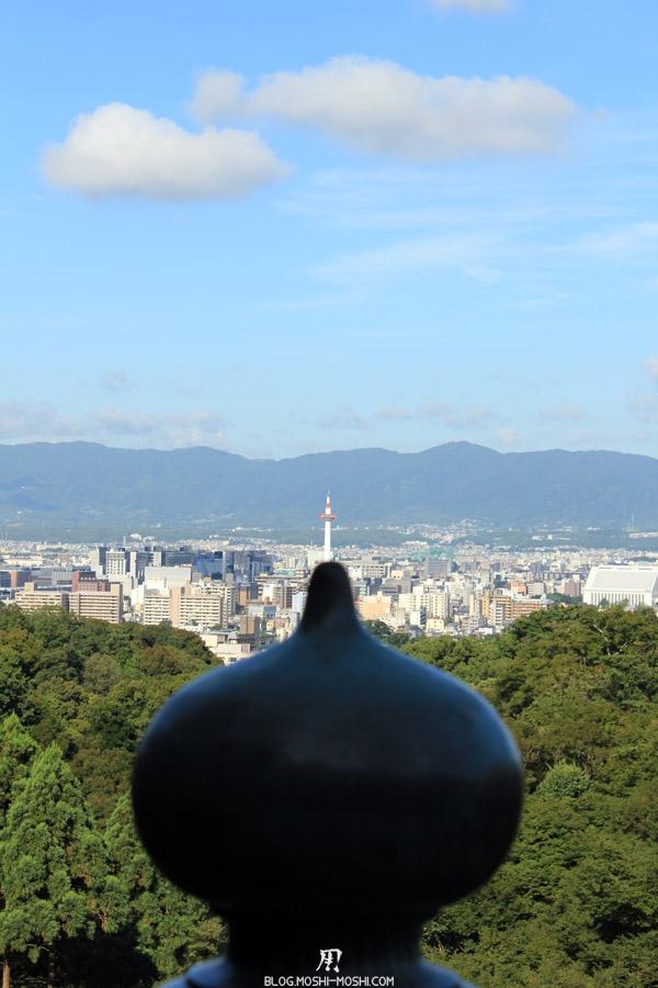 kiyomizu-dera-kyoto-alignement-tour-kyoto