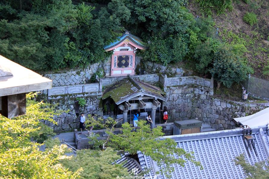 kiyomizu-dera-kyoto-chute-otowa-no-taki-vue-haut