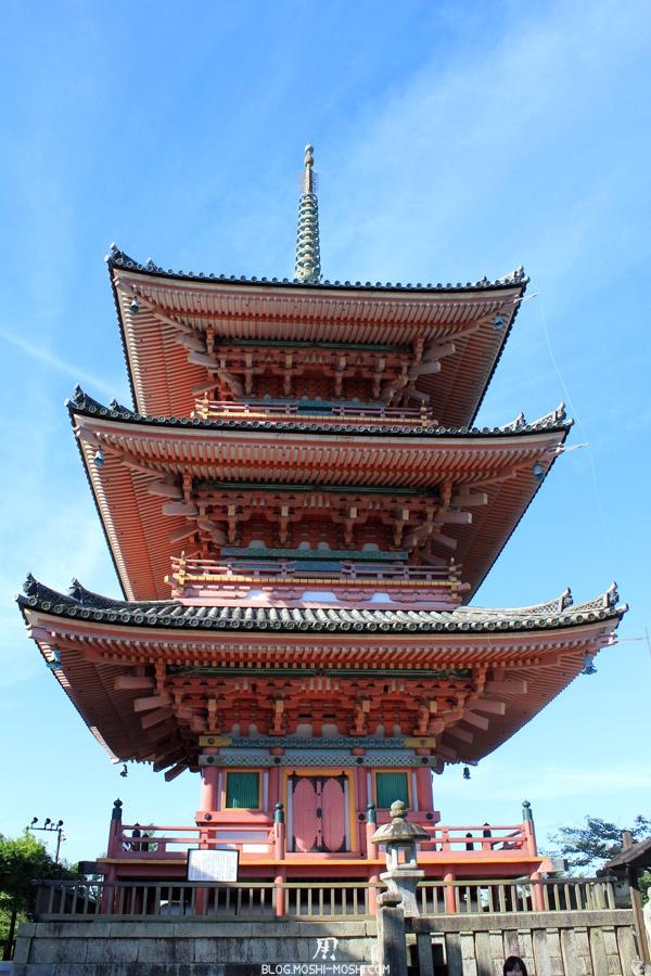 kiyomizu-dera-kyoto-entree-pagode