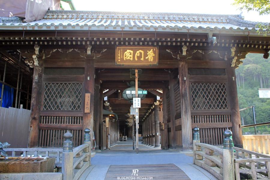 kiyomizu-dera-kyoto-entree