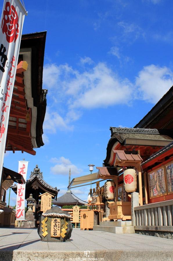 kiyomizu-dera-kyoto-jishu-jinja-pierre-amour