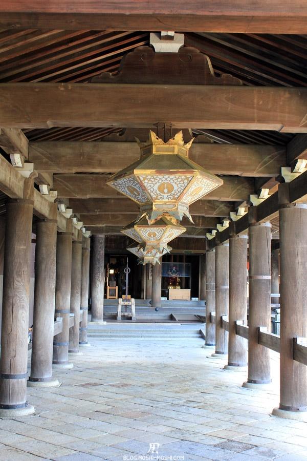 kiyomizu-dera-kyoto-lanterne-hall-entree