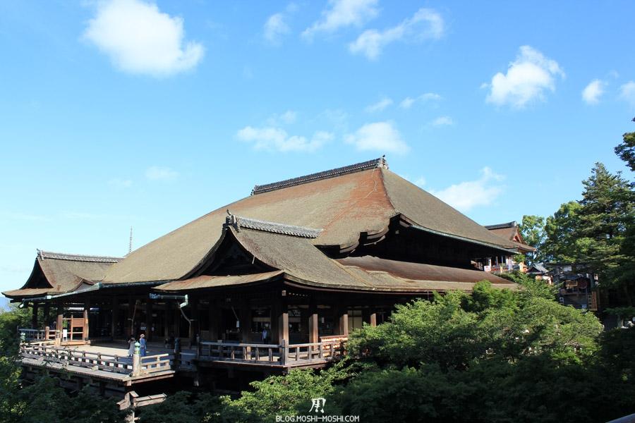 kiyomizu-dera-kyoto-plateforme