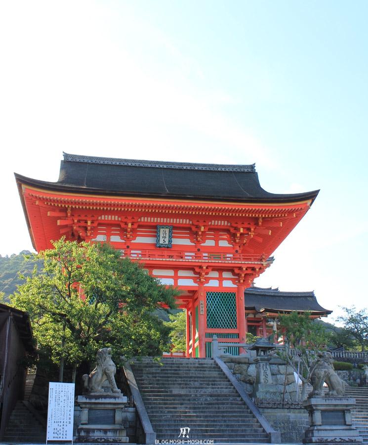kiyomizu-dera-kyoto-porte