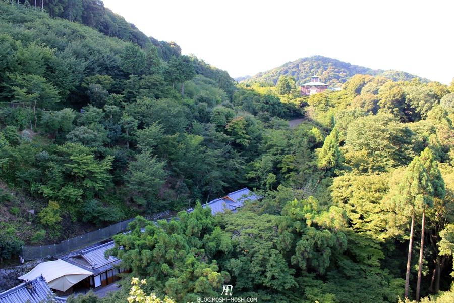 kiyomizu-dera-kyoto-vegetation