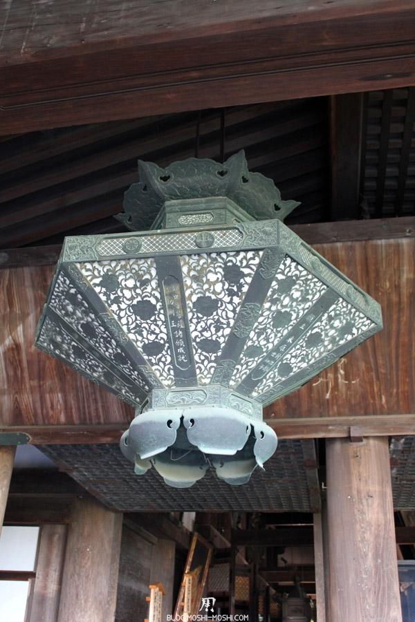 kiyomizu-dera-kyoto-vieille-lanterne