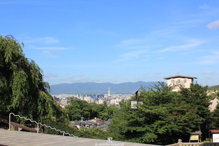 kiyomizu-dera-kyoto-vue-centre-kyoto