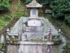 kiyomizu-dera-kyoto-chozuya